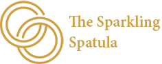 The Sparkling Spatula